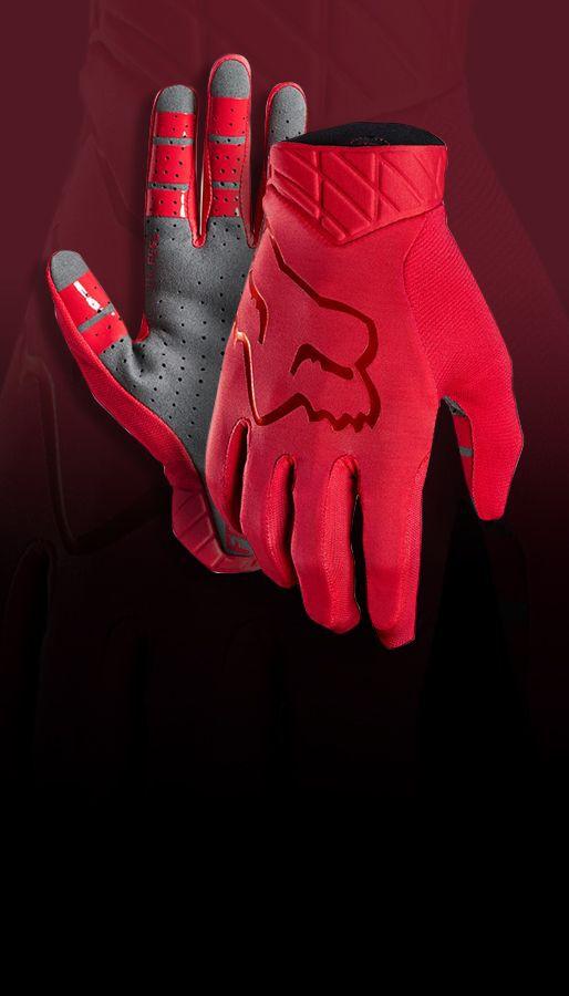 Flexair Gloves