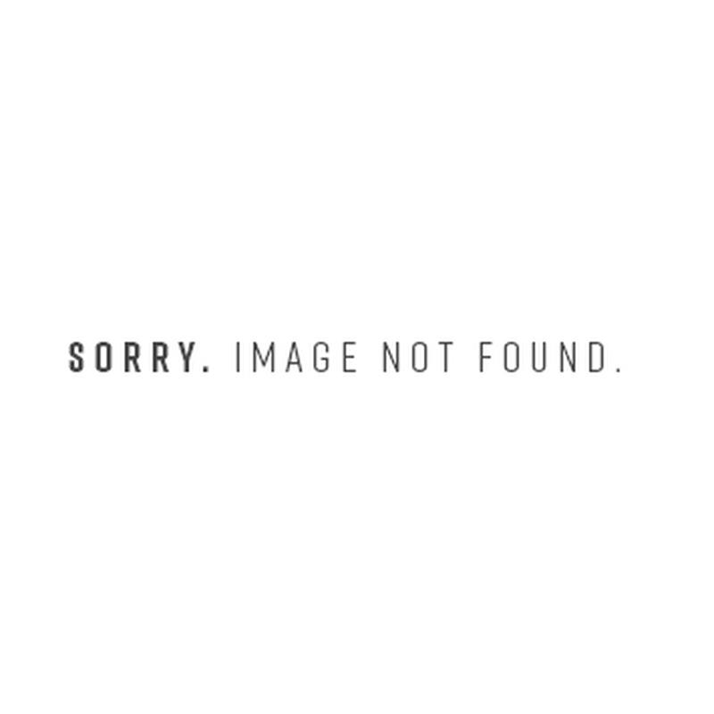 V4 CHEEK PADS-42MM (XS) [BLACK] OS image number 0